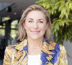 Marina Shakour H.