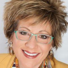 Karen L. D.