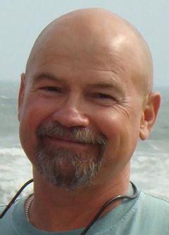 Fred W.