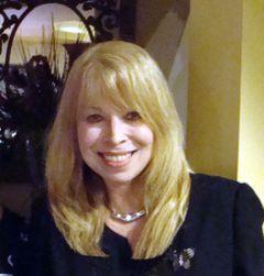 Meg Russell, Ecobroker Green A.