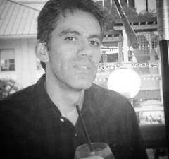 Ricardo Leon J.