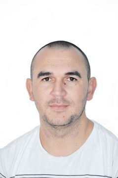 Malek M.