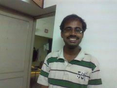 Subhajit R.