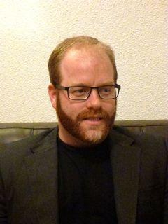 Philip G.
