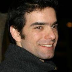 Carlos C.