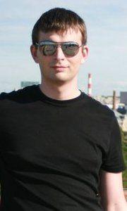 Ivar M.