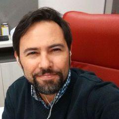 Charles Rabello de A.