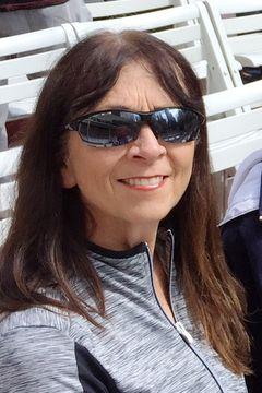 Joanne S.