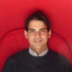 Adrián B.