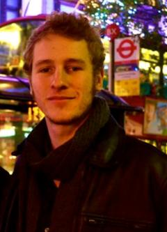 Guillaume Robert L.