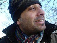 Shazad R.