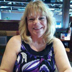 Denise Scerri C.