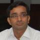 Aishwarya Mohan G.