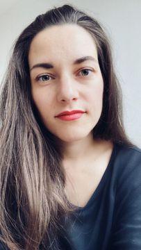 Lea D.