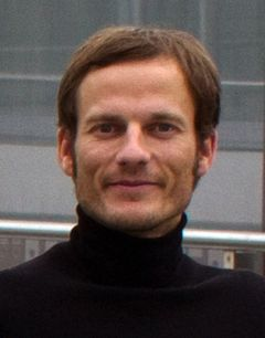 Pascal S.