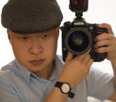 Yichuan C.
