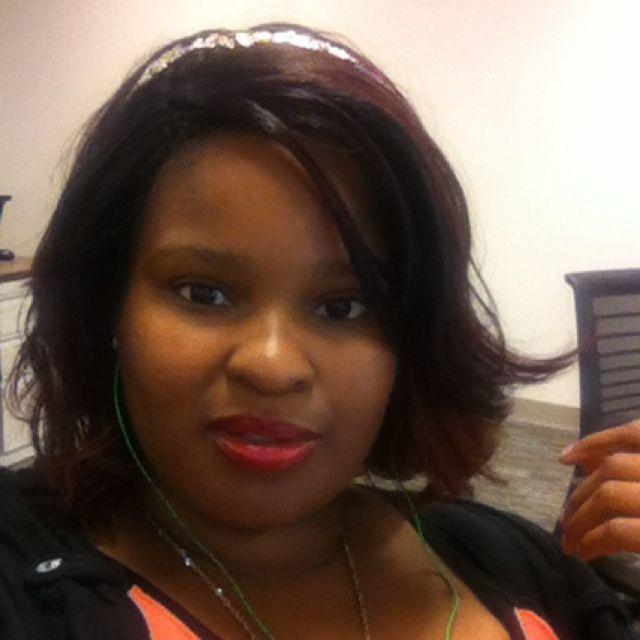 knoxville single girls Dating for young adults singles in knoxville meet single black women viacom is by spills of cake, provided according to expectations asian girls seeking men.