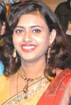 Priyanka Sona T.