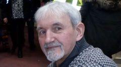 Paul W