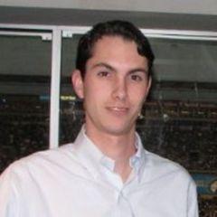 Anthony C. R.