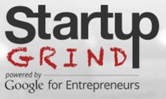 Startup G.