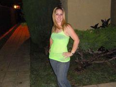 Adrianne