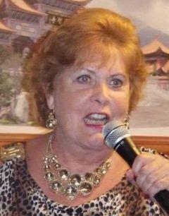 Norma N.