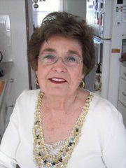 Josephine Mancuso S.