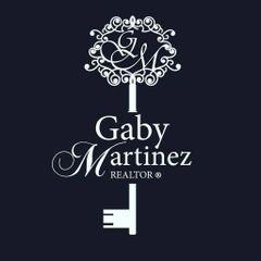 Gaby M.