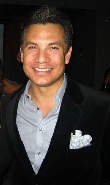 Juan D. A.