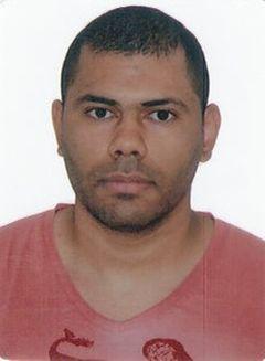 Renan Augusto C.