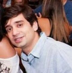 Luciano C.