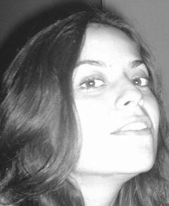 Sara Cordoba R.