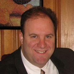 Jeffrey S.