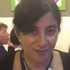 Farzana K.