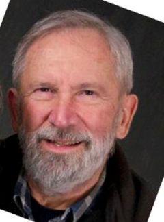 Roy E.