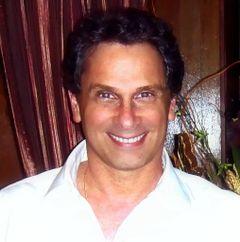 Steven J. H.
