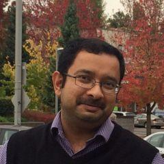 Vidyaraman S.