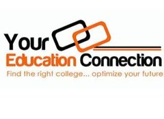 Your Education C.