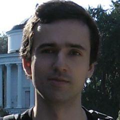 Aleksander Z.