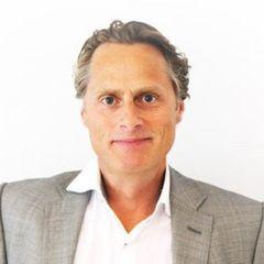 Michel S.