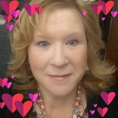 Tammi Stanton R.