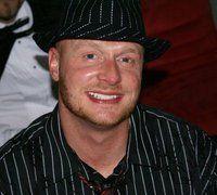 Chad M. J.