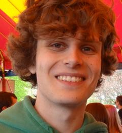 Simon Van de W.