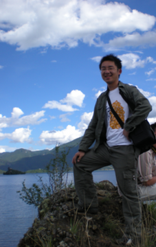 Andyzhou