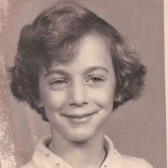 Dottie D.