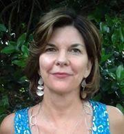 Ann W S.