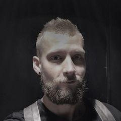 Christian Brandstrup J.