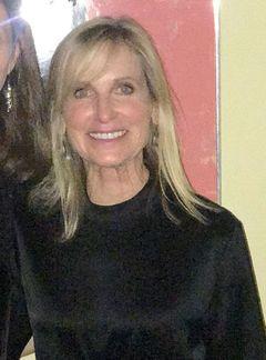 Ann W