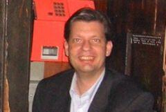 Christian Le M.